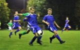Zeven Goorse spelers in Hofteam