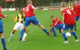 Cultclub Sankt Pauli op internationaal jeugdtoernooi GFC