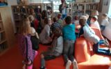 Lerarentekort op basisscholen