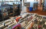 Nieuw in Goor: de Bibliotheek aan Huis