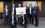 Project Bodem Asbest Sanering van start