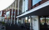 PvdA wil Rabobank weren vanwege faillissement OAD