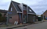 Uniek aardgasloos huis in Goor te bezichtigen