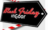 Black Friday in Goor