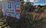Gemeente koopt Bouwensterrein voor doortrekken Molenstraat richting Bunschotenstraat