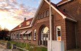 Open Huis ondernemers Laarschool
