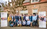 BNI-Chapter Hof van Twente ziet levenslicht