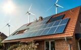 PvdA wil invoering erfpacht voor financiering duurzaamheid woningen
