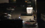 Politie onderzoekt verdachte situatie bij Van Erp autohandel