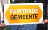 Hof van Twente nu officieel Fairtrade-gemeente