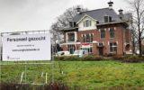 Huize Scherpenzeel vanaf half januari weer bewoond