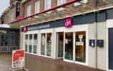 Twee Goorse winkels gaan sluiten