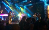 Perfect Showband terug in de Schoolfeesttent