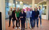 Jury kiest winnaars Duurzaamheidsprijs