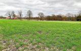 Höfteballooning maakt doorstart in Kerspel Goor