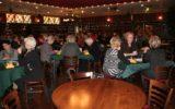 Bridgedrive Lions Club bij De Bebsel