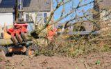 Huijgenstraat opgeknapt met hulp van gemeente en provincie