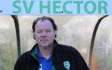 Dijkstra weg bij Hector
