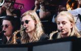Line up Bigband Festival bekend