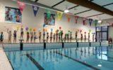 Zwembad De Vijf Heuvels derde van Nederland