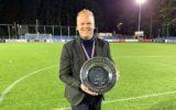 Stille kracht achter landstitel Twente-vrouwen…