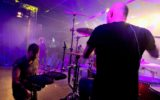 Veel Goorse muzikanten op Schuttersfeest in Diepenheim