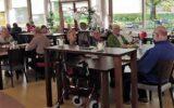 Vrijwilligers voor restaurant Stoevelaar gezocht