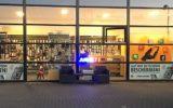 Goorse telefoonwinkels in provinciale top 3 'Winkelier van het jaar'