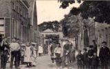Voorstraat anno 1907