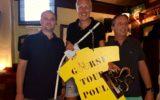 Mark Morsink wint Goorse Tourpoule