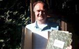 Manuscript Huttenkloas gevonden op Goorse zolderkamer