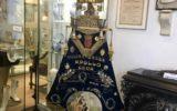 Leetink opent expositie Apollo 100 jaar