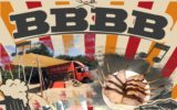 Kaartenactie BBBB-festijn groot succes