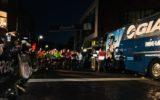 Goorse cityrun ook dit jaar na afloop wielerronde