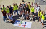 Prins Constantijn is nu een 'KiVa-school'