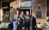 Grand Café De Zon in andere handen