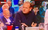 Kunstmatige alvleesklier Robin Koop verkozen tot nationaal icoon