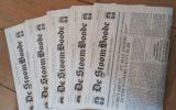 Krant Smartlappenkoor deze week in de bus