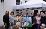 Kunstzinnig Goor blij met 750 bezoekers