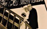 Maak je trouwfoto opnieuw in het oude gemeentehuis