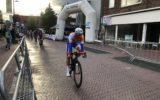 Wolsink prolongeert titel Ronde van Goor, Nijman snelste in City Run