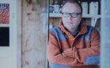 Goorse columnist geweerd uit Hofweekblad