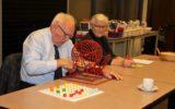Bingo voor ouderen