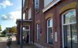 Historisch Museum weer open