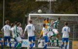 Hector in extremis langs Diepenheim: 3-2