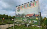 Klimbos Kukelnest geopend op dierendag