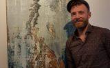 Goorse kunstenaar in de race voor 'Schilderij van het jaar'
