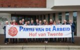 PvdA brengt thema zorg in kaart