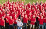 Haafkes genomineerd voor beste ondernemer van Twente