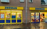Zeeman sluit haar deuren in Goor